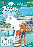 Zoom - Der weiße Delfin: Box 3: Ein Pinguin auf der Flucht