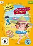 Staffel 3, Box 1: Kleine Prinzessin am Meer (2 DVDs)