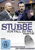 Folge 11-20 (5 DVDs)