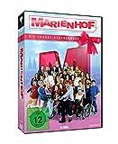 Marienhof - Die große Geschenkbox (10 DVDs)