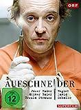 Aufschneider (2 DVDs)
