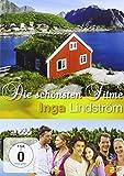 Inga Lindström: Die schönsten Filme (3 DVDs)
