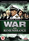 War & Remembrance (6 DVDs)