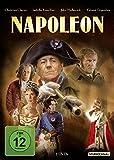 Napoléon (2 DVDs)