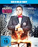 Staffel 1: Game of Kalks [SD on Blu-ray]