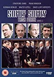Task Force: Series 2