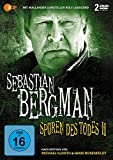 Spuren des Todes: Vol. 2 (2 DVDs)