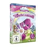 Wunderherzbärchi (+ CD)