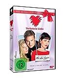 Verbotene Liebe - Folge 1-100: Geschenkedition (10 DVDs)