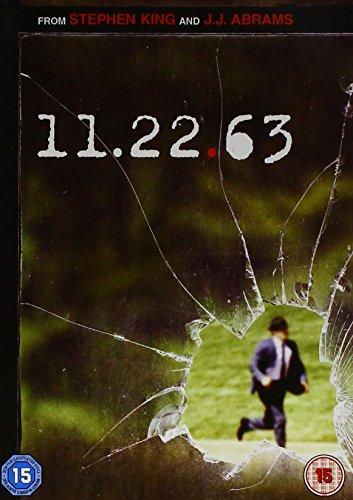 11 / 22 / 63