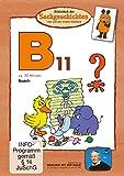 B11 - Basteln
