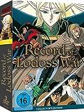 Gesamtausgabe (Collector's Edition) (3 DVDs)