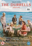 The Durrells - Series 1 (2 DVDs)