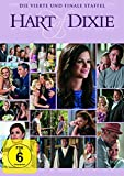 Hart of Dixie - Staffel 4 (2 DVDs)