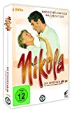 Nikola - Staffel 6 (3 DVDs)