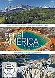 Amerika von oben: Mountain States Collection (2 DVDs)