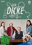 Der Dicke - Staffel 4/Folgen 40-52 (4 DVDs)