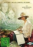 Rebecca (2 DVDs)
