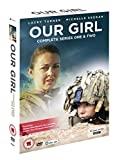 Our Girl - Series 1+2