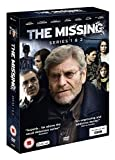 The Missing - Series 1 & 2