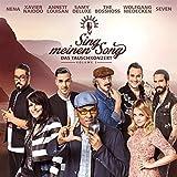 Sing meinen Song - Das Tauschkonzert, Vol. 3