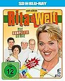 Ritas Welt - Die komplette Serie [SD on Blu-ray]