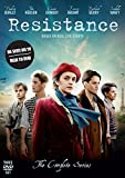Resistance - The Complete Series