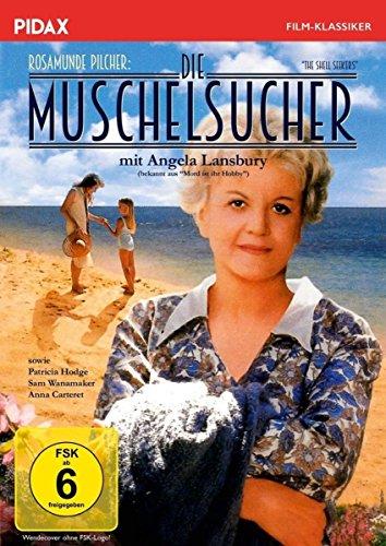 Rosamunde Pilcher: Die Muschelsucher 1989