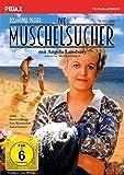 Rosamunde Pilcher: Die Muschelsucher (1989)