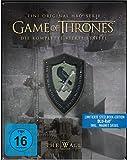 Game of Thrones - Staffel 4 (Steelbook) [Blu-ray]