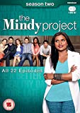 The Mindy Project - Series 2