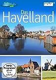 Das Havelland