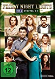 Staffel 3-5 (12 DVDs)