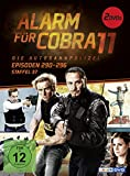 Staffel 37 (2 DVDs)