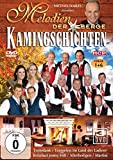 Kamingeschichten (3 DVDs)