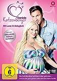 Daniela Katzenberger - Mit Lucas im Babyglück (2 DVDs)