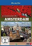 Wunderschön! - Amsterdam [Blu-ray]