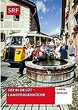 Landfrauenküche (SRF) - Staffel 9 (2 DVDs)