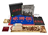 Deluxe Collector's Edition (Holzbox) (exklusiv bei Amazon.de) (DVD und [Blu-ray])