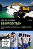 Berufe extrem (3 DVDs)