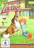 Lassie - Die neue Serie, Vol. 4