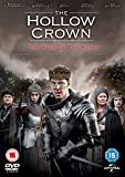 The Hollow Crown: The War of the Roses