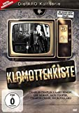 Klamottenkiste - Box 7 (Digital remastered)