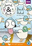 Duck Hotel and Other Stories