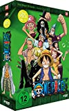 One Piece - TV-Serie, Vol.13 (6 DVDs)