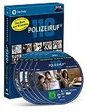 Polizeiruf 110 - Das Beste aus 45 Jahren (Jubiläumsedition) (DDR TV-Archiv) (5 DVDs)