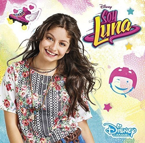 Soy Luna News Termine Streams Auf Tv Wunschliste