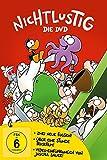 Nichtlustig - Die DVD