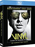 Vinyl - Series 1 [Blu-ray]