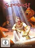 Roar! - Daniel in der Löwengrube